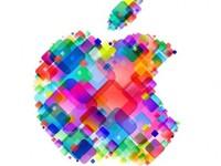 Apple trình làng gói emoji tin nhắn mới trên bản thử nghiệm iOS 10