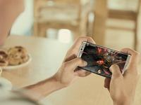 Nhiều báo cáo sự cố Galaxy Note7 phát nổ là không chính xác