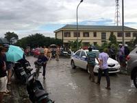 Thủ tướng yêu cầu truy bắt hung thủ giết 4 bà cháu tại Quảng Ninh