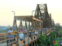 Thăng Long - Hà Nội và những địa danh lịch sử