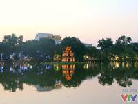 Việt Nam lọt Top 10 điểm đến giá cả phải chăng
