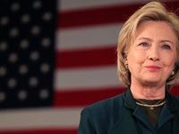Bà Hillary Clinton đủ sức khỏe để làm Tổng thống