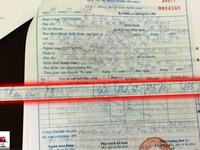 Hợp thức hóa hàng lậu bằng hóa đơn 'khống' - Trách nhiệm thuộc về ai?