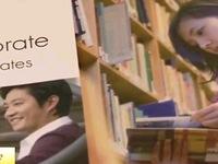 CHLB Đức mong muốn đưa sinh viên sang Việt Nam học tập
