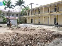 Hà Nội vẫn duy trì mô hình trường học VNEN trong năm học mới
