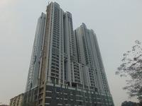 6 tháng đầu năm, tồn kho bất động sản giảm 13.400 tỷ đồng