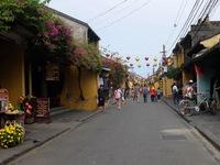 Việt Nam là điểm đến lý tưởng dành cho phụ nữ thích du lịch một mình