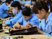 Hôm nay (1/8), 8 chính sách lao động tiền lương có hiệu lực