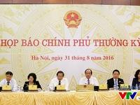 Vụ ông Trịnh Xuân Thanh: Quá hạn vẫn chưa có báo cáo
