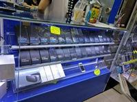 Bất chấp lệnh thu hồi, Galaxy Note7 vẫn được bày bán tại một số khu vực