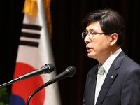 Hàn Quốc nỗ lực mở ra kỷ nguyên hòa bình trên Bán đảo Triều Tiên
