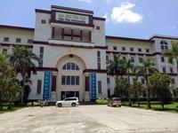 Trường Đại học Tân Tạo tăng học phí gây sốc, trù dập sinh viên