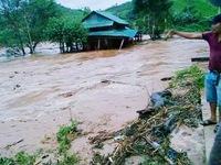 Thủ tướng yêu cầu khẩn trương khắc phục sự cố Thủy điện Sông Bung 2