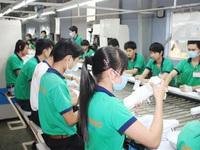 Thu hút đầu tư Nhật Bản tại Bình Dương đạt 115 triệu USD