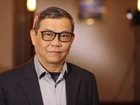 LHTHTQ 36: Nhà báo Hồ Nhật Quang khen ngợi các tác phẩm sân khấu của Đài TH địa phương