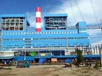 Nhiệt điện Duyên Hải 3 hòa điện đồng bộ tổ máy số 1