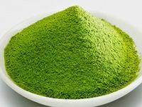 Những công dụng bất ngờ của bột trà xanh