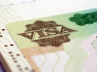 ASEAN thảo luận triển khai visa du lịch chung