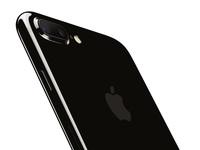 Chưa về Việt Nam, iPhone 7 xách tay có giá đặt trước từ 25 triệu đồng