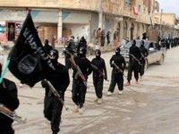 FBI cảnh báo nguy cơ IS tấn công phương Tây