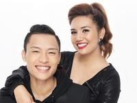 Vietnam Idol: Top 2 bồi hồi xúc động trước đêm trao giải