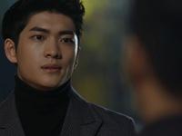Cười ngất với clip chế Kang Tae Oh hiến kế để Hồng Đăng 'cưa đổ' Lã Thanh Huyền