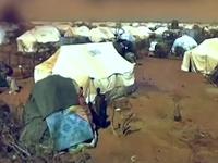 Kenya đóng cửa trại tị nạn lớn nhất thế giới