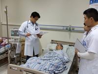 Bệnh sốt xuất huyết lan rộng ở miền núi miền Trung - Tây Nguyên