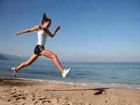 6 lời khuyên giúp bạn sống lâu và khỏe mạnh