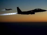 Mỹ xác nhận tiêu diệt thủ lĩnh al-Qaeda tại Afghanistan