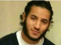 Pháp: Kẻ đâm chết cảnh sát từng tung video đe dọa trực tuyến