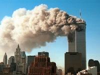 Sự ám ảnh về ngày 11/9 đối với nước Mỹ
