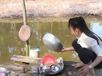 WB hỗ trợ 119 triệu USD giúp Việt Nam cải thiện nước sạch và môi trường