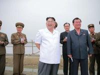 Triều Tiên triển khai kế hoạch thúc đẩy kinh tế