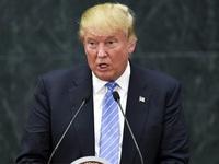 Kinh tế Mỹ sẽ mất 1.000 tỷ USD nếu Donald Trump đắc cử Tổng thống