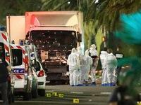 Pháp cảnh báo nguy cơ xảy ra các vụ tấn công khủng bố mới