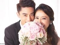 Ngắm trọn bộ ảnh cưới tuyệt đẹp của Lâm Tâm Như