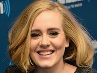 Adele ký hợp đồng khủng 90 triệu Bảng với Sony