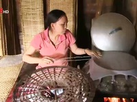 Du lịch làng nghề - Tiềm năng sao vẫn khó phát triển?