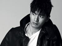 Lee Jin Wook thiệt hại 9 triệu USD vì scandal xâm hại tình dục