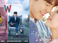 Phim của mỹ nam Kim Woo Bin bị 'vượt mặt' bất ngờ