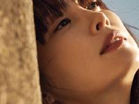 Vợ xinh đẹp của Won Bin trở lại đầy bí ẩn sau khi sinh
