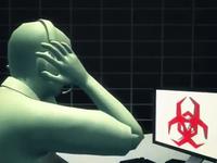 Báo động lỗ hổng trong bảo mật an toàn thông tin ở Việt Nam