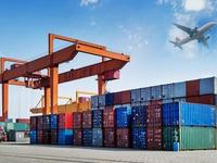 Logistic Việt Nam tụt 16 bậc, xếp hạng 64/160