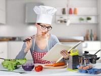 4 bước ăn kiêng lành mạnh để giảm cân