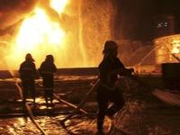 Trung Quốc: Rò rỉ hóa chất khiến hơn 130 người nhập viện