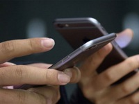 Miễn phí roaming mạng điện thoại trên toàn EU