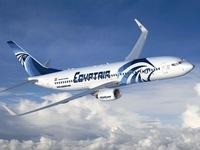 Máy bay MS804 của Ai Cập từng bị đe dọa khủng bố