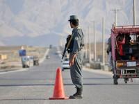 Lãnh sự quán Ấn Độ ở Afghanistan bị tấn công và xâm nhập