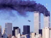 Ngày đen tối 11/9/2001 – Nỗi đau nước Mỹ vẫn còn đó sau 15 năm